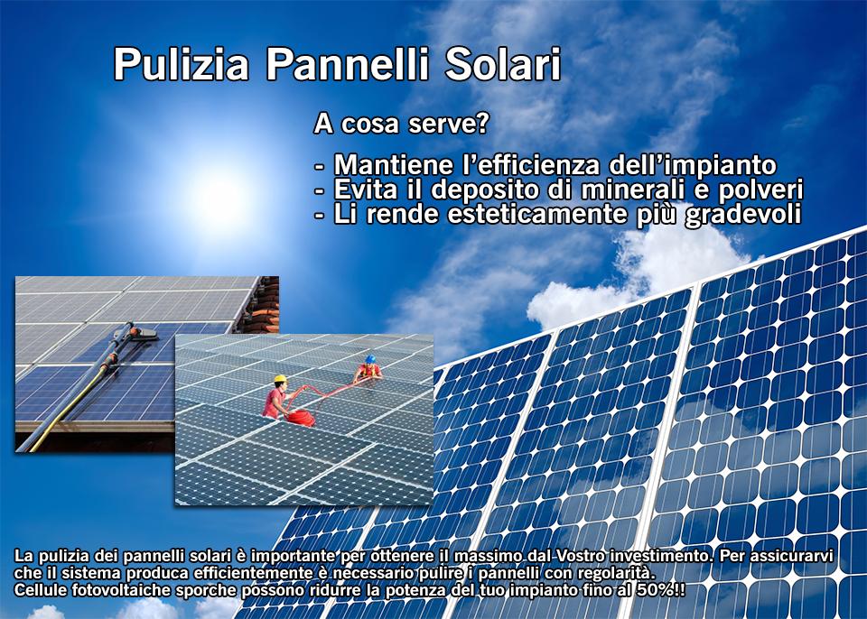 pannelli_solari2